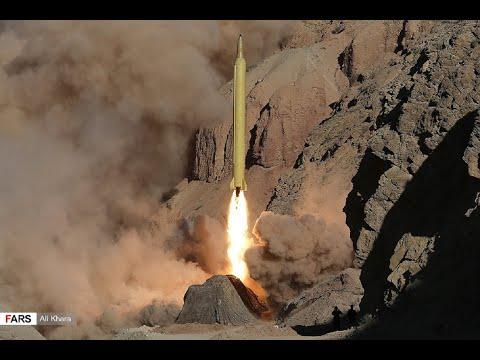 [24 August 2019] The Debate - Iran\'s defense capabilities - English