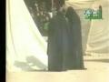 Imam Hussein Part 4- Arabic Ashura