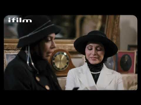 """مسلسل \""""القبعة البهلوية\"""" الحلقة 49"""
