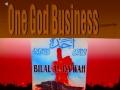 Brotherskeeper Proposal - Bilal Al Dawah - English