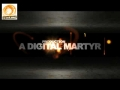 The Digital Martyr - The New Dawn - Death by Assimilation and the Poison Within - Season 01 - Episode 01 - English
