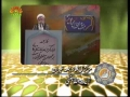 Friday Sermon - Ayatollah Ahmad Jannati - 31st July 2009 - Urdu
