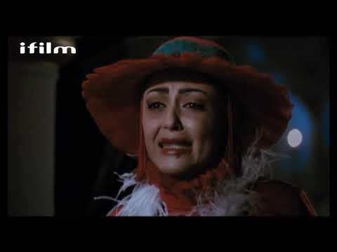 """مسلسل \""""القبعة البهلوية\"""" الحلقة 54 - Arabic"""