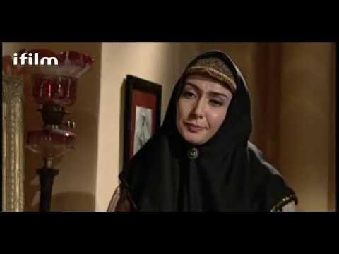"""مسلسل \""""الليلة العاشرة\"""" الحلقة 10 - Arabic"""