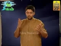 Zulfiqar Hoon Mein - Meer Hasan - Manqabat Urdu
