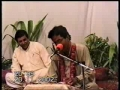 Mukhtar Hussain - Naad e Ali Ka Vird - Manqabat Urdu