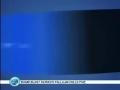 Leader endorses Ahmadjinejad for second term-03Aug09-English