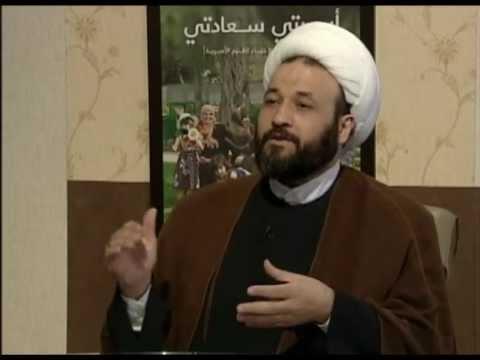 تقدير المعيشة - Arabic