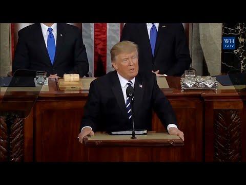[04Oct19] El Gobierno de Trump reduce drásticamente número de refugiados - Spanish