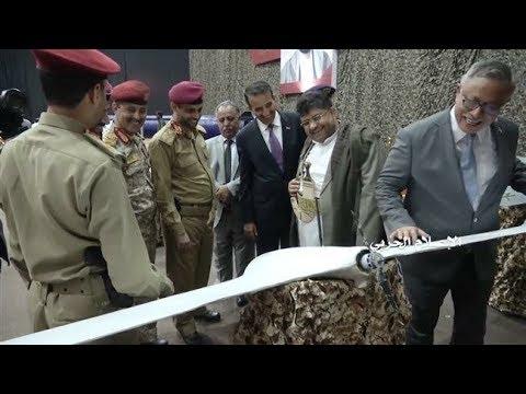 [13/10/19] Yemenis warn about retaliatory attacks on Saudi Arabia - English