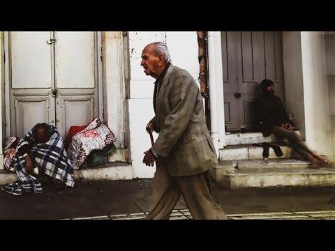 [17/10/19] 109 million EU citizens living on poverty line - English