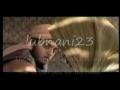 Al Nebras - Arabic - English Subtiles Part 5