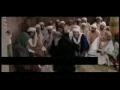 Al Nebras - Arabic - English Subtiles Part 6B