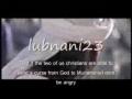 Al Nebras - Arabic - English Subtiles Part 7
