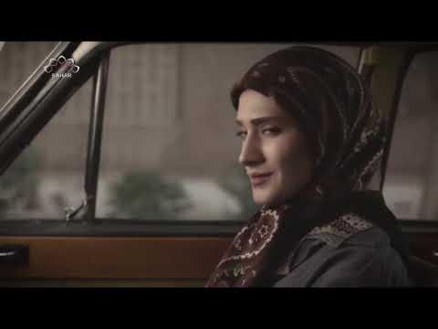 [ Irani Drama Serial ] Stayesh |  نفس - Episode 09 | SaharTv - Urdu