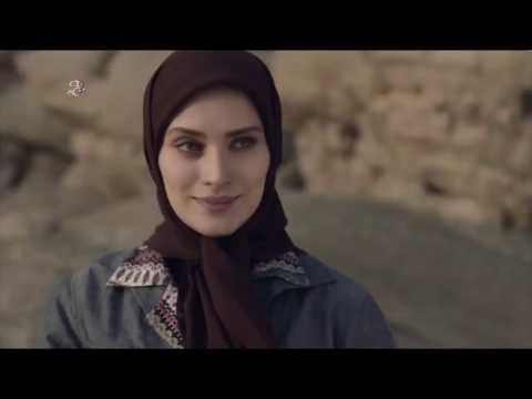 [ Irani Drama Serial ] Nafs | نفس - Episode 10 | SaharTv - Urdu