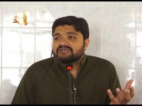 Beemarion Se Kese Bacha Jaye   Dr Mudasir - Urdu