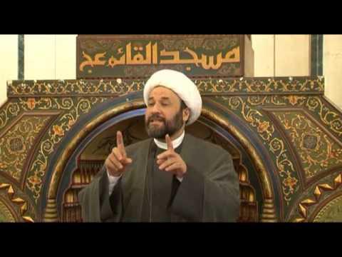 مجالسة العلماء [Arabic]