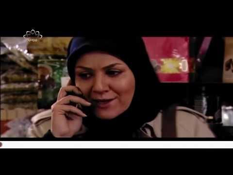 [01] Factor 8   فیکٹر ۸   Urdu Drama Serial