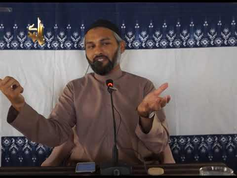 Imam Hasan Askary K Dor M Fuqha Ka Kirdar | Brother Zaigham Rizvi - Urdu