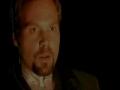 Doomsday X - The Unknown -- Trailer  - Turkish sub English