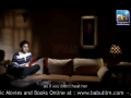 07 - Shetaan Misguiding Boy For Mother - SHETAAN - Urdu