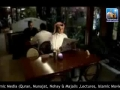 11th  - Shetan Asking To Meet See Na Mehram- SHETAAN - Urdu