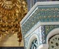 [Juz 02]Daily Juz summary and Quran Recitation program| Sayyyid Ali Zaidi  English And Farsi