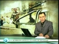 News Report - Saudi and Yemeni Planes hitting Shias in Yemen - 28Aug09 - English