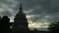 Trailer-Fall of the Republic- Presidency of Barack Obama - English