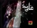 Abu Talib Ka Gharana - Manqabat - Nadeem Sarwar 2009 - Urdu Punjabi