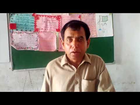 [Excellent Islamic Stories] | Azazil | Sarang Amar | Sindhi