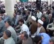 شناخت بیماری های روح و روان1-Dr.Rafee-Persian