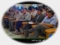 Dr.Rafee speech - Haya - Persian