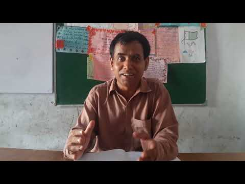 [Excellent Islamic Stories] Wada aen Nanada Doah   Sir Sarang Amar   Sindhi