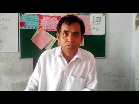[Excellent Islamic Stories] Allah Iho Amal Mon Khan Karayo I Sarang Amar | Sindhi
