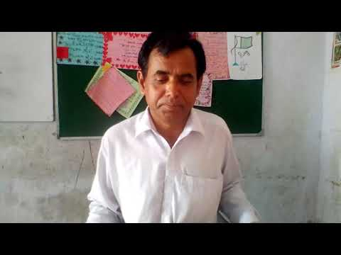 [Excellent Islamic Stories] Allah o Akbar I Sarang Amar | Sindhi