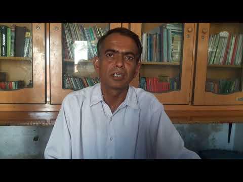 [Excellent Islamic Stories] Bismillah I Sir Qurban Ali | Sindhi