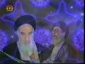 Kalam-e-Noor - 24 - Sahar Tv - Urdu