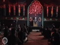 [01] Muharram 1442 - مهمترین راه پیشگیری از سقوط انسان و نابودی جامعه | علیر