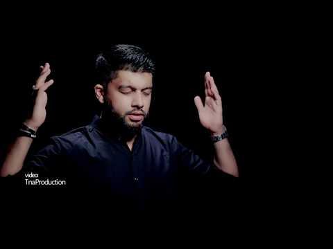 [Nauha] Mohammed Abbas Karim | Aun-o-Muhammad Mere 1440 - 2018/19 - Urdu