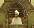 الامام الحسن مع جده وابيه [Arabic]