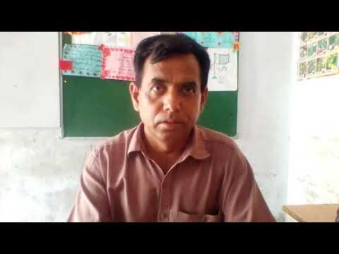 [ Excellent Islamic Stories]  Sono Jabal I Sir Sarang Amar | Sindhi