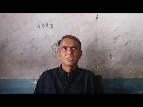 [Excellent Islamic Stories] Maan Ghaoon Khareed Karan Payo wanja I Sir Qurban | Sindhi