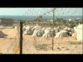 Difficult Ramadan in Gaza - 04 Sep 2009 - English