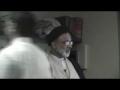 Moulana Askari - Ramadhan Day 16 - 2009 - Izfna New Jersey - Urdu