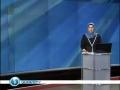 Lebanon PM Designate Saad Hariri steps down - 10Sep09 - English
