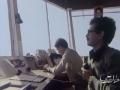 مستند در لباس سربازی | قسمت اول | Farsi