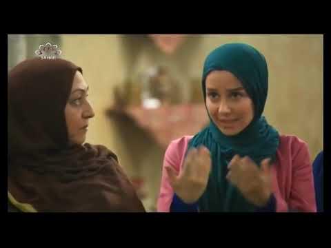 [06] Aafat He Aafat   Season 1   آفت ہی آفت   Urdu Drama Serial