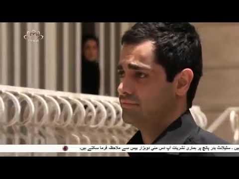 [13] Aafat He Aafat   Season 1   آفت ہی آفت   Urdu Drama Serial